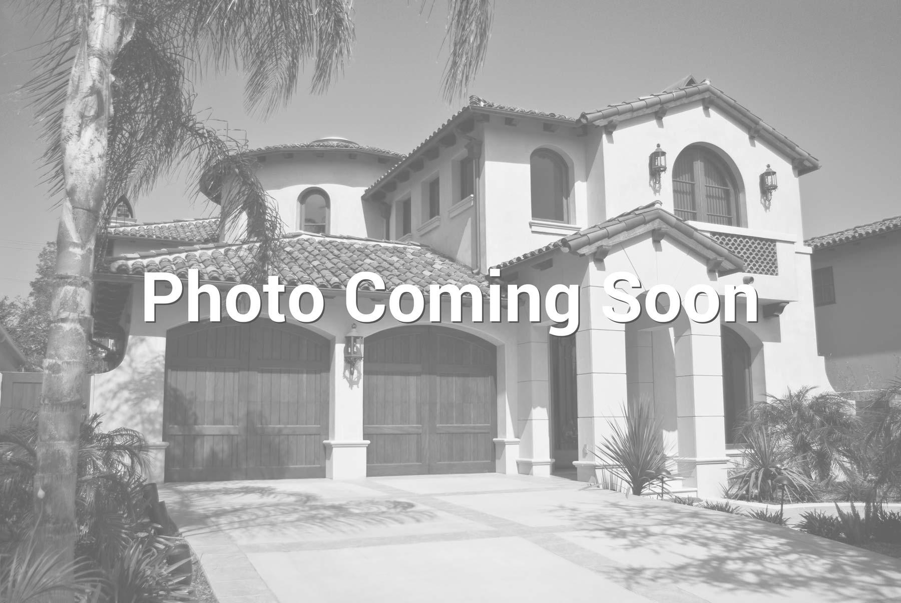 $269,900 - 3Br/2Ba -  for Sale in Homewood Heights, Sarasota