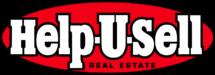 Help-U-Sell Gulf Coast Properties