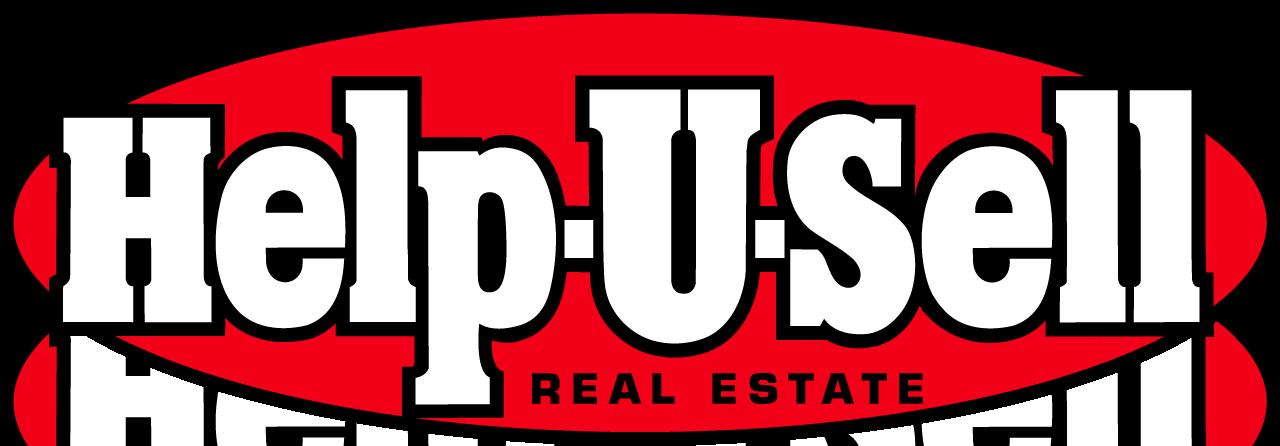 Help-U-Sell Gulf Coast Properties Logo